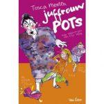 Juffrouw Pots van Tosca Menten
